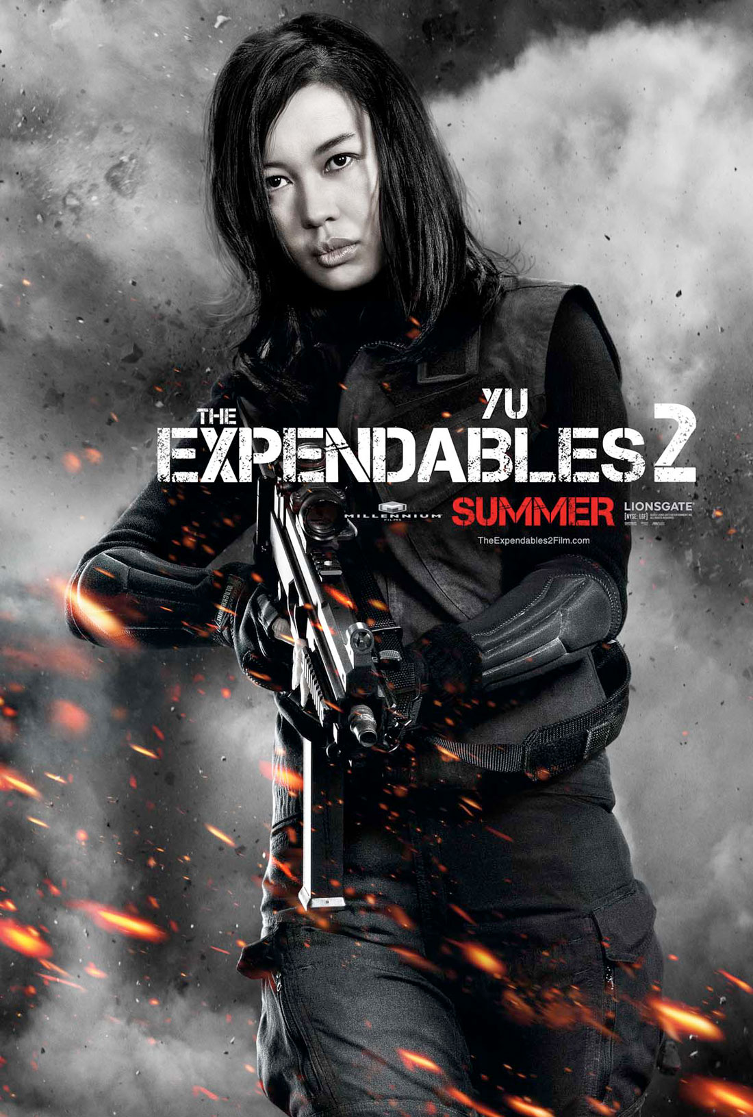 2CHARACTER-POSTER-EXPENDABLES-2