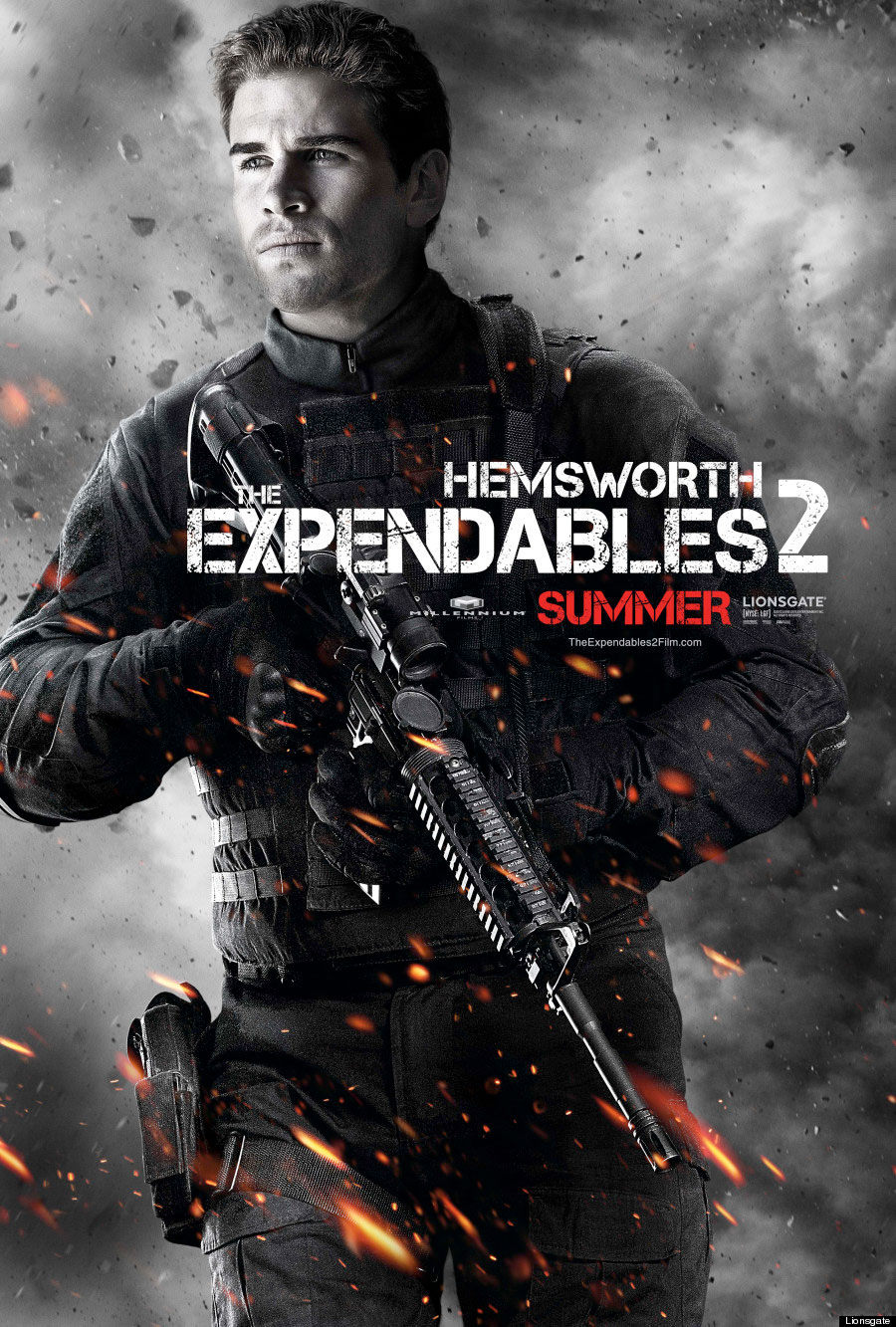 3CHARACTER-POSTER-EXPENDABLES-2