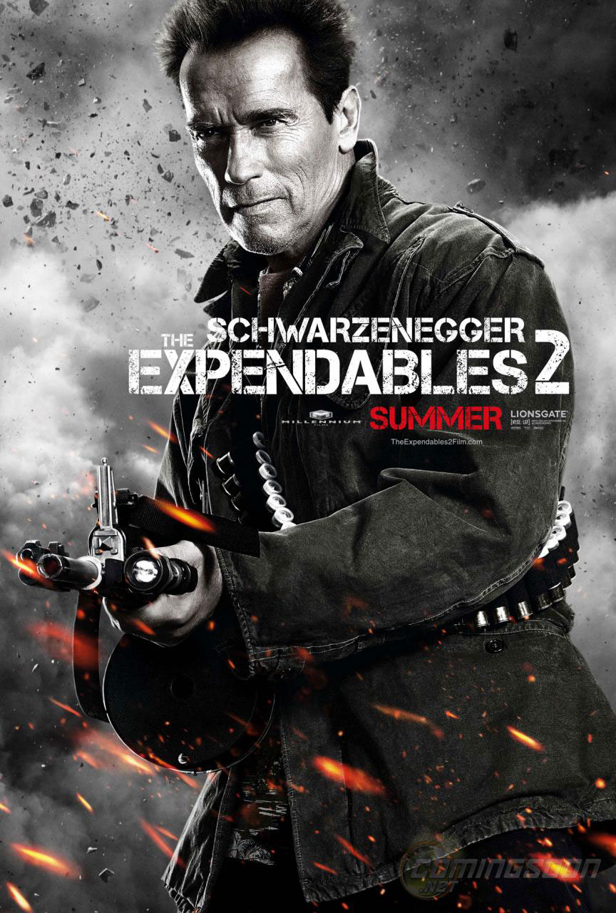 4CHARACTER-POSTER-EXPENDABLES-2