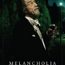 6-CHARACTER-POSTER-MELANCHOLIA