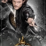 1CHARACTER-POSTER-ARAMIS