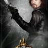 3CHARACTER-POSTER-ATHOS