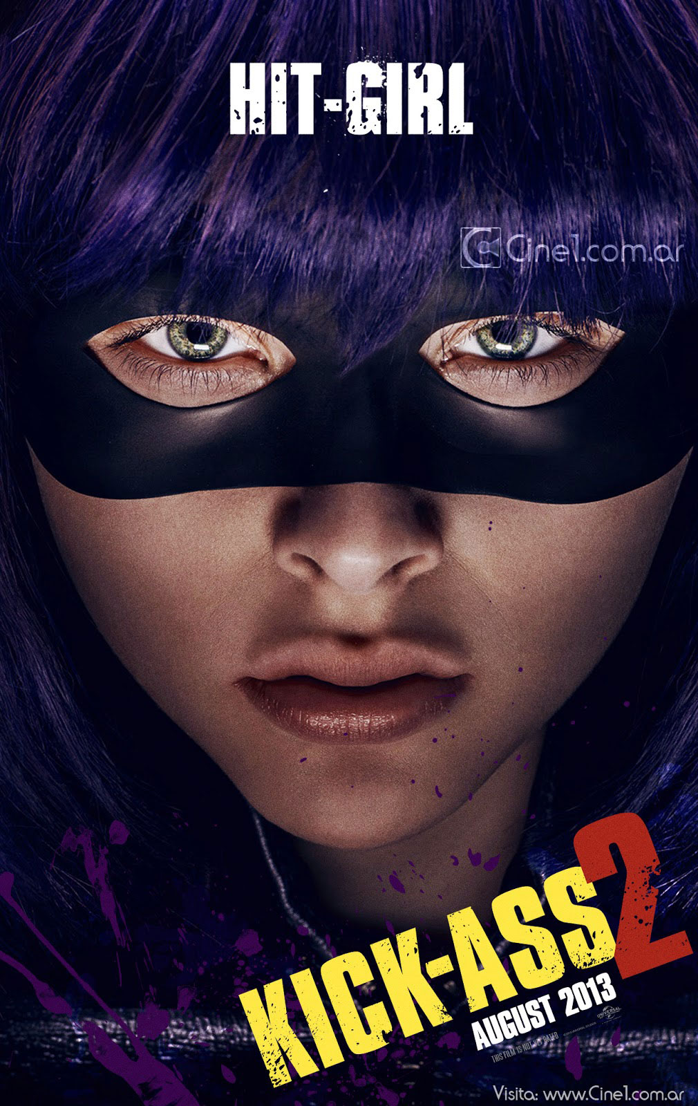3-CHARACTER-POSTERS-KICK-ASS-2