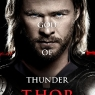 6-CHARACTERPOSTERTHOR