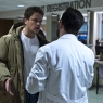 10-Contagion-Pics
