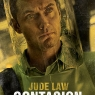 4-Contagion-Posters
