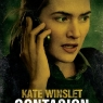 5-Contagion-Posters