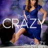 2-CRAZY-STUPID-LOVE-POSTER