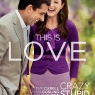 3-CRAZY-STUPID-LOVE-POSTER