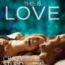 4-CRAZY-STUPID-LOVE-POSTER