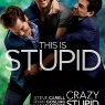 5-CRAZY-STUPID-LOVE-POSTER