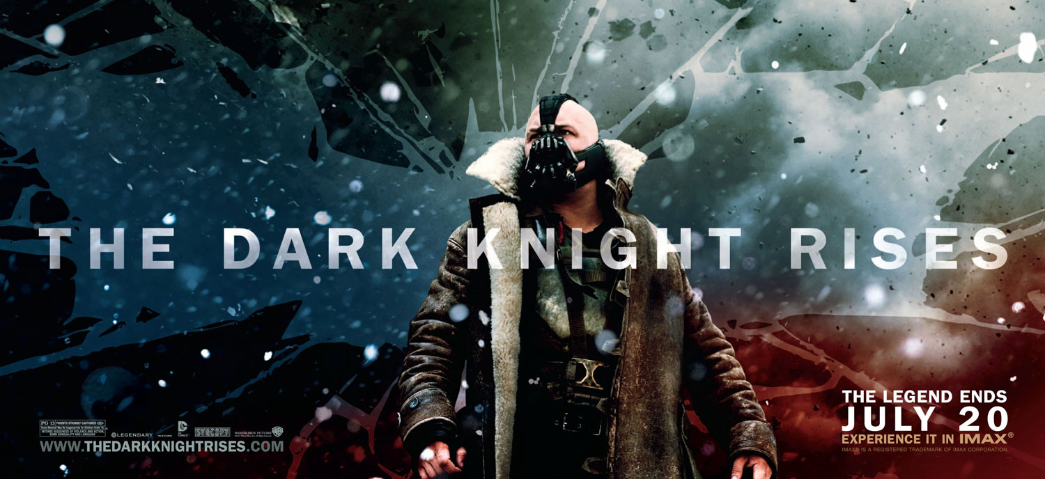4-Dark-Knight-Rises-2705