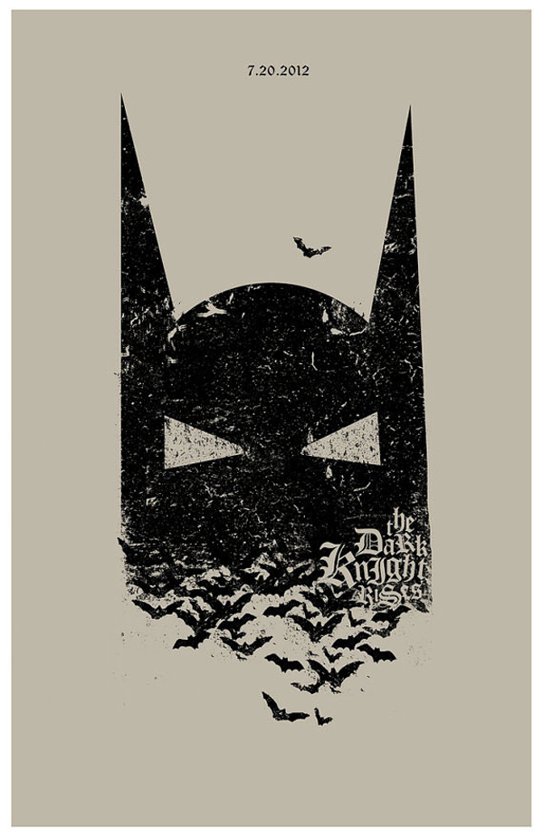 17-Dark-Knight-Rises-Fan-Made-Posters