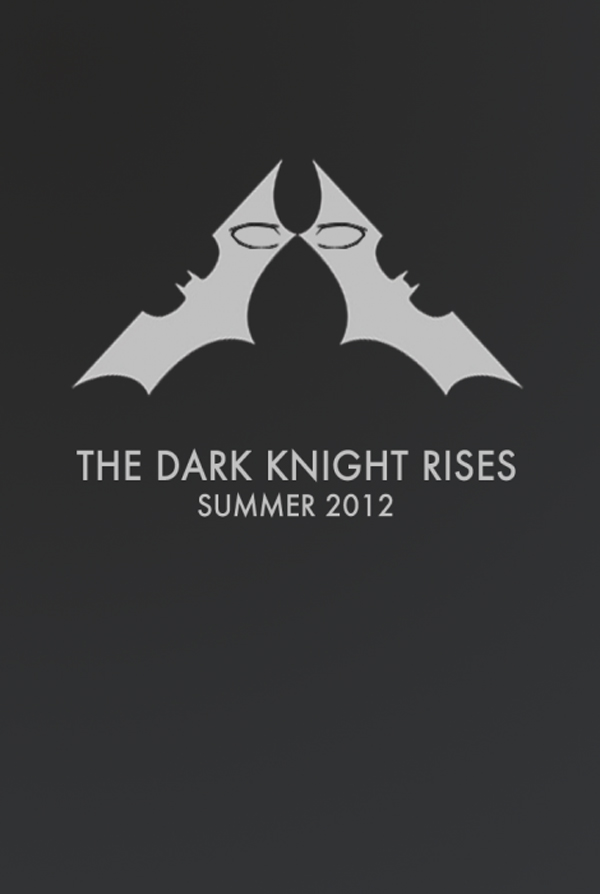 20-Dark-Knight-Rises-Fan-Made-Posters