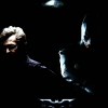 5-Dark-Knight-Rises-Poster-