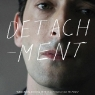 2-DETACHMENT