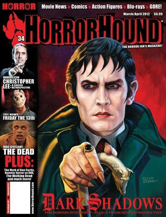 1-COUVERTURE-HORRORHOUND