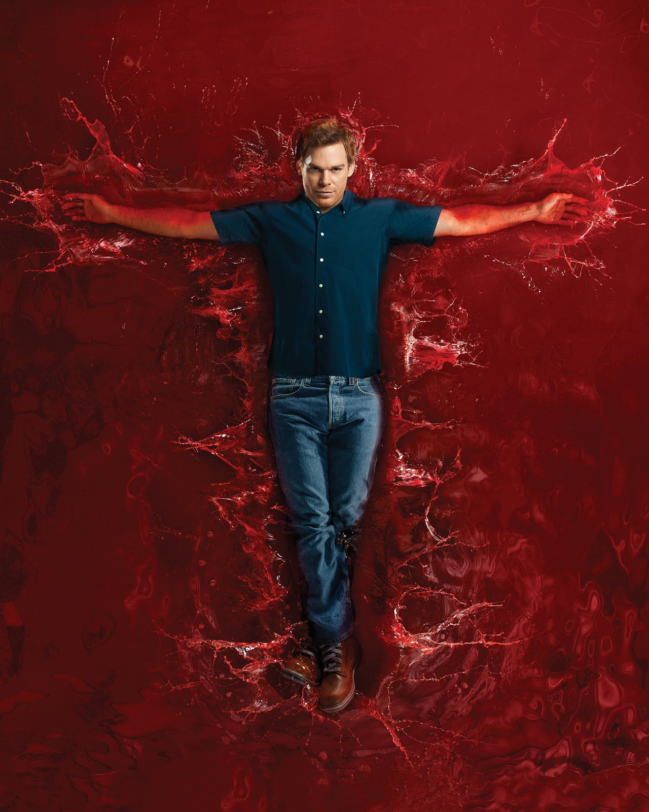 1-DEXTER-POSTER