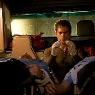 2-Dexter-S6