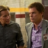 5-Dexter-S6