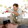 6-Dexter-S6
