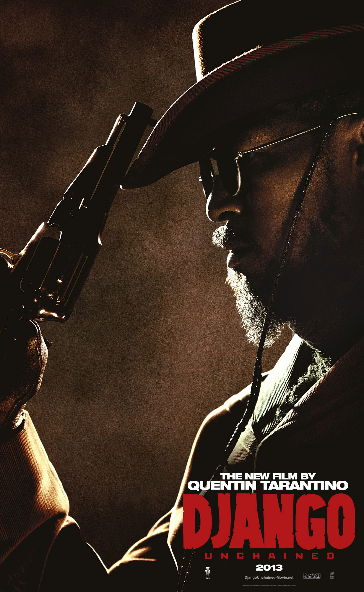 1-Django-Character-Posters-US