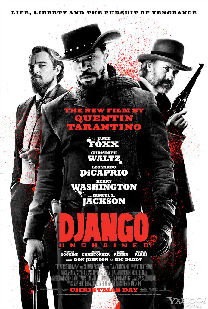 Index of /wp-content/gallery/django-unchained-1311