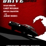 1-Drive-Posters
