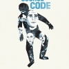 Source-Code-by-Stas