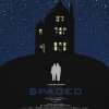 Spaced-Wright-Stas
