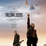 1-Falling-Skies-Poster