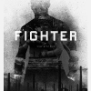 Fighter--Alan-Hynes