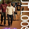 2-FOOTLOOSE-CUTLOOSE