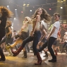 3-FOOTLOOSE