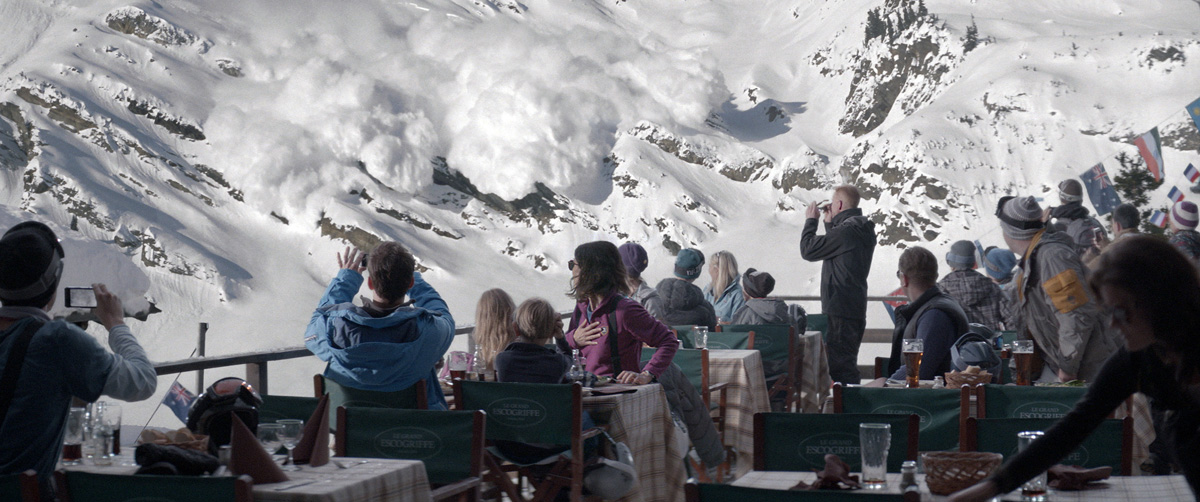 5-Force-majeure