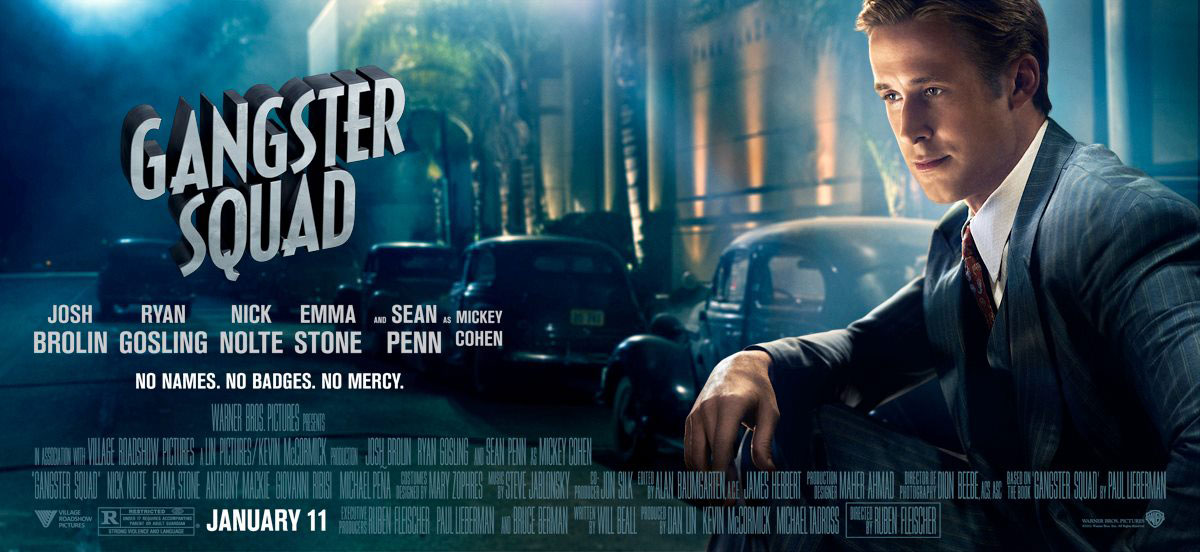 3-GANGSTER-SQUAD-CHARACTER-BANNERS