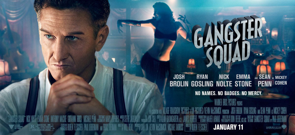 6-GANGSTER-SQUAD-CHARACTER-BANNERS
