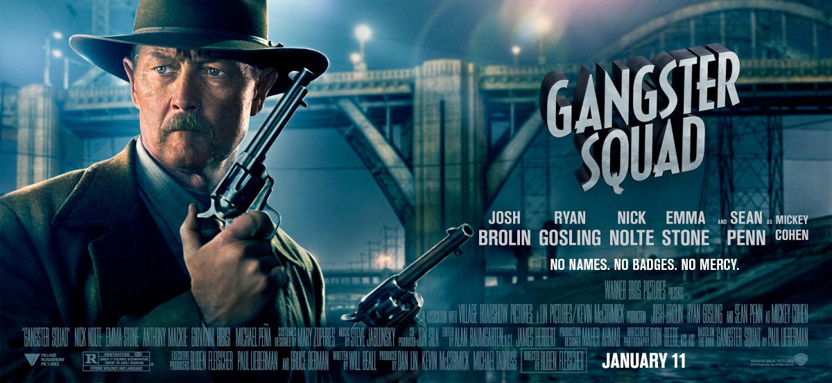 7-GANGSTER-SQUAD-CHARACTER-BANNERS