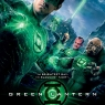 2-Green-Lantern-Banner