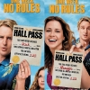 Hall-Pass-Wilson-Fischer