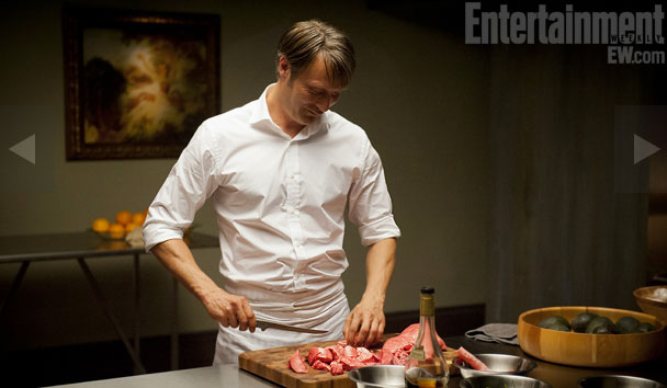 3-HANNIBAL-PREMIERES-IMAGES