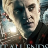Poster-Draco-HP7-2-HR