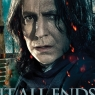 Poster-Snape-HR