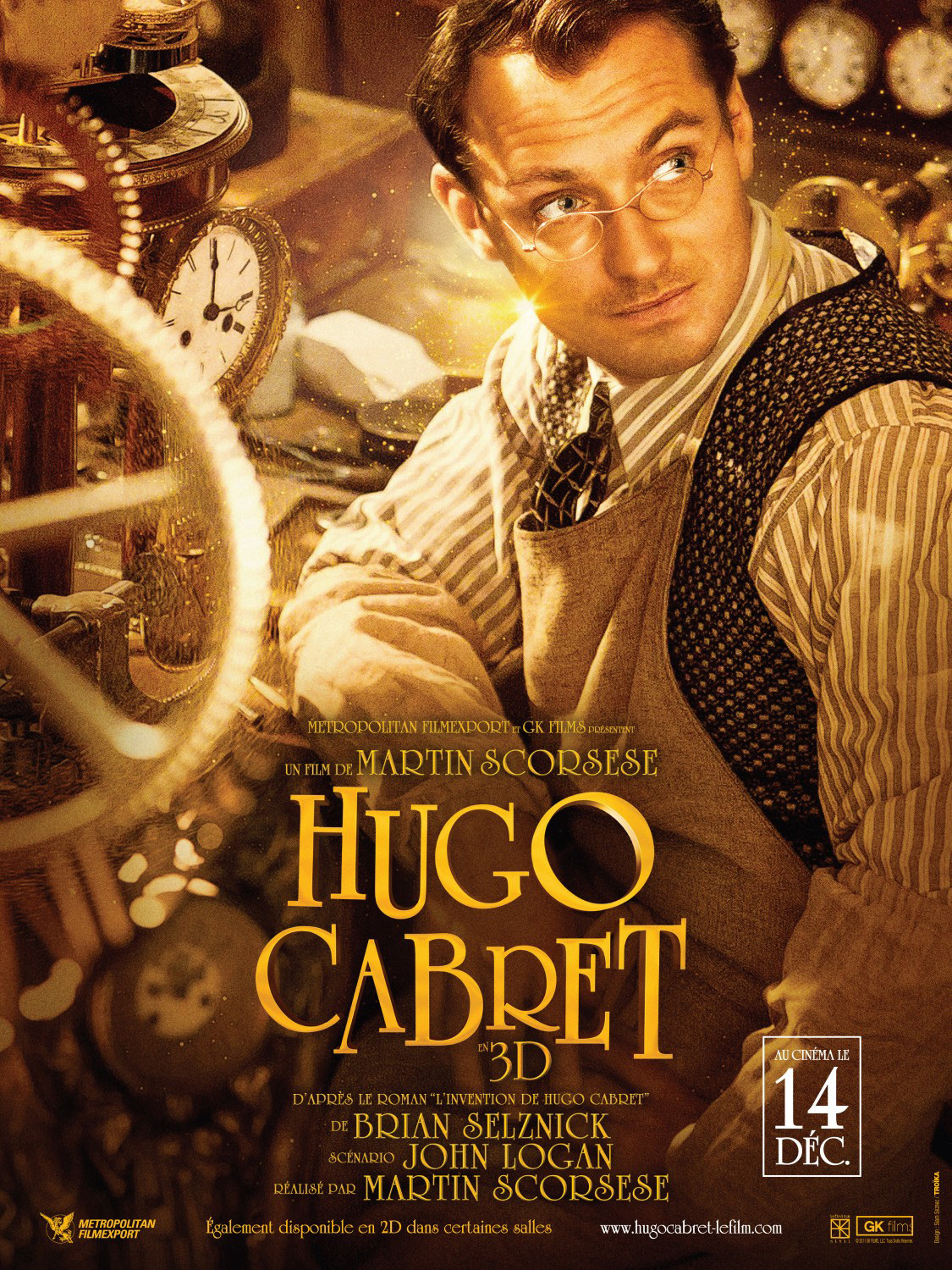 5-CHARACTER-POSTER-HUGO-CABRET
