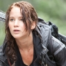 1-Hunger-Games-New