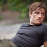 2-Hunger-Games-New