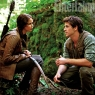 3-Hunger-Games-Pics