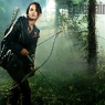 4-Hunger-Games-Pics