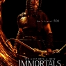 6-IMMORTALS-POSTERS
