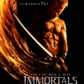 7-IMMORTALS-POSTERS